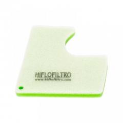 Oro filtras HIFLOFILTRO HFA6110DS