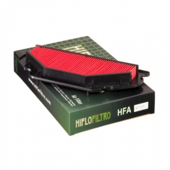 Oro filtras HIFLOFILTRO HFA2605