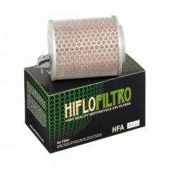 Oro filtras HIFLOFILTRO HFA1920