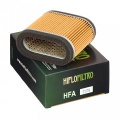 Oro filtras HIFLOFILTRO HFA2906