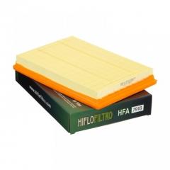 Oro filtras HIFLOFILTRO HFA7918