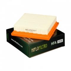Oro filtras HIFLOFILTRO HFA1214