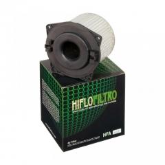 Oro filtras HIFLOFILTRO HFA3602