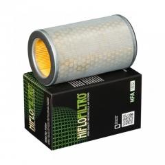 Oro filtras HIFLOFILTRO HFA1932