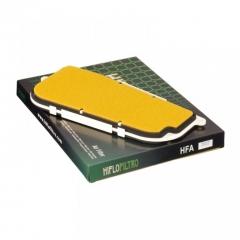 Oro filtras HIFLOFILTRO HFA2907