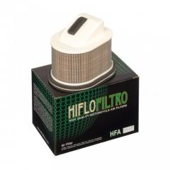 Oro filtras HIFLOFILTRO HFA2707