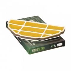 Oro filtras HIFLOFILTRO HFA2602