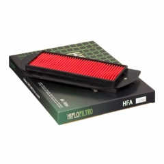 Oro filtras HIFLOFILTRO HFA4706