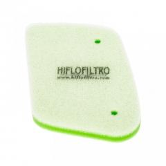 Oro filtras HIFLOFILTRO HFA6111DS