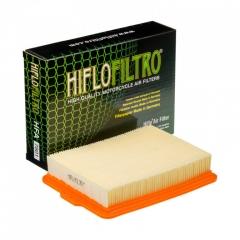 Oro filtras HIFLOFILTRO HFA7801