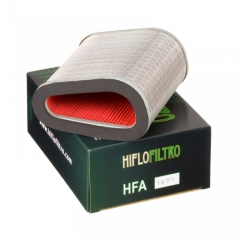 Oro filtras HIFLOFILTRO HFA1927