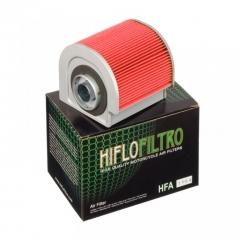 Oro filtras HIFLOFILTRO HFA1104