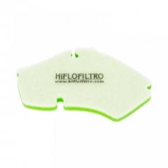 Oro filtras HIFLOFILTRO HFA5216DS