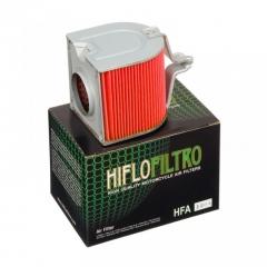 Oro filtras HIFLOFILTRO HFA1204
