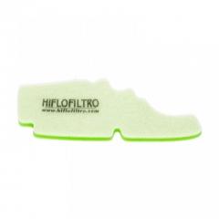 Oro filtras HIFLOFILTRO HFA5202DS