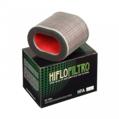 Oro filtras HIFLOFILTRO HFA1713