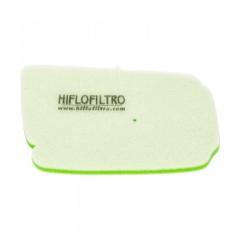 Oro filtras HIFLOFILTRO HFA1006DS