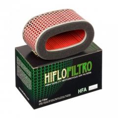 Oro filtras HIFLOFILTRO HFA1710