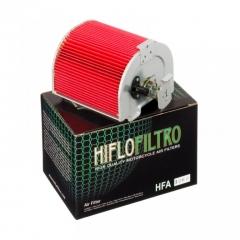 Oro filtras HIFLOFILTRO HFA1203
