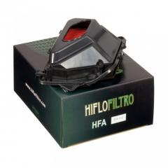 Oro filtras HIFLOFILTRO HFA4614