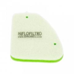 Oro filtras HIFLOFILTRO HFA5301DS