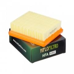Oro filtras HIFLOFILTRO HFA6302