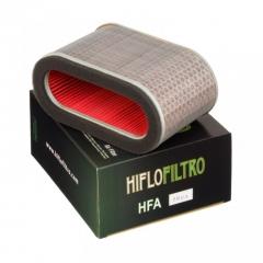 Oro filtras HIFLOFILTRO HFA1923