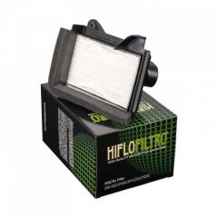 Oro filtras HIFLOFILTRO HFA4512