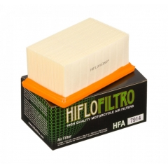 Oro filtras HIFLOFILTRO HFA7914