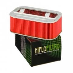 Oro filtras HIFLOFILTRO HFA1907