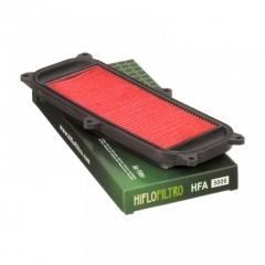 Oro filtras HIFLOFILTRO HFA5006