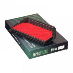 Oro filtras HIFLOFILTRO HFA1915