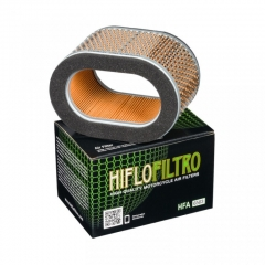Oro filtras HIFLOFILTRO HFA6503