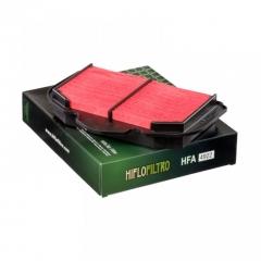 Oro filtras HIFLOFILTRO HFA4922