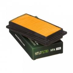 Oro filtras HIFLOFILTRO HFA5102