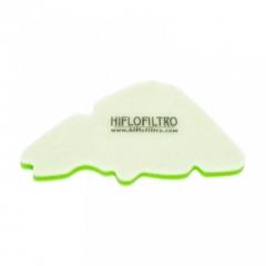 Oro filtras HIFLOFILTRO HFA5204DS