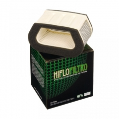 Oro filtras HIFLOFILTRO HFA4907