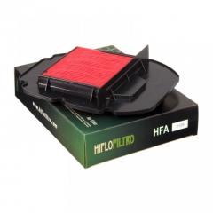 Oro filtras HIFLOFILTRO HFA1909