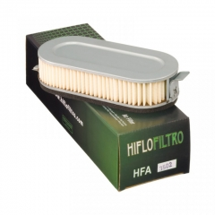 Oro filtras HIFLOFILTRO HFA3502