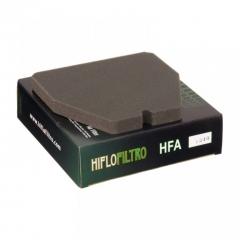 Oro filtras HIFLOFILTRO HFA1210