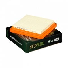 Oro filtras HIFLOFILTRO HFA1128