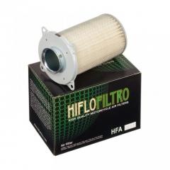 Oro filtras HIFLOFILTRO HFA3909