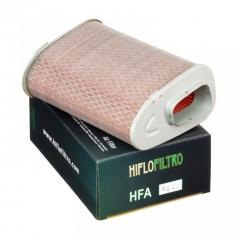 Oro filtras HIFLOFILTRO HFA1914