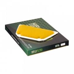 Oro filtras HIFLOFILTRO HFA2913