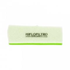Oro filtras HIFLOFILTRO HFA6108DS
