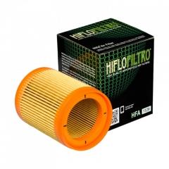 Oro filtras HIFLOFILTRO HFA1129