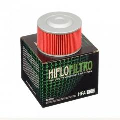 Oro filtras HIFLOFILTRO HFA1002