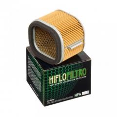 Oro filtras HIFLOFILTRO HFA2903
