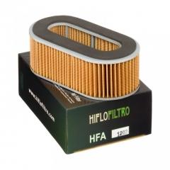 Oro filtras HIFLOFILTRO HFA1202