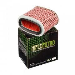 Oro filtras HIFLOFILTRO HFA1908
